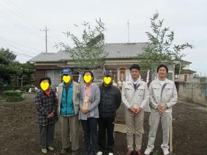 A様3.jpg
