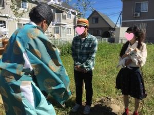 地鎮祭K様2.jpg