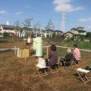 地鎮祭Y様3.jpg