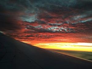 夕陽B.jpg