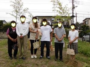 K様地鎮祭-2.jpg