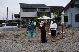 K様地鎮祭.jpg
