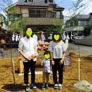 M様地鎮祭2.jpg