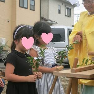 N様地鎮祭2.jpg