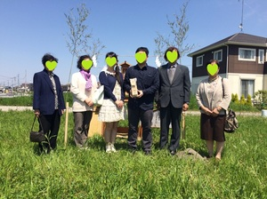 S様地鎮祭3.jpg
